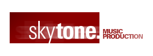 skytone music production